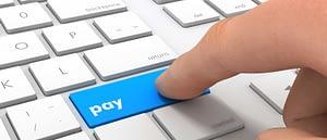 Meios de pagamento de viagens corporativas