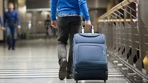 Fique por dentro das novas regras de franquias de bagagens