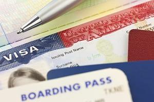 Visto Americano para Viagens Corporativas
